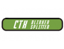 CTX Blinker Splitter