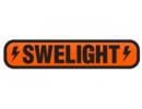 Swelight